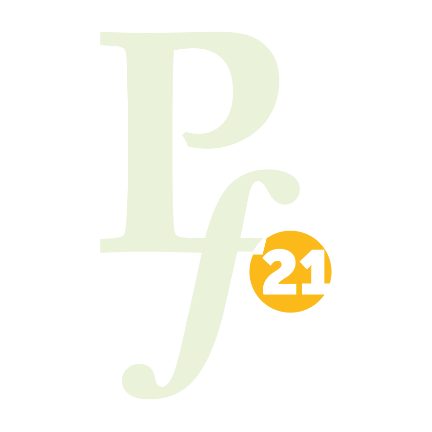 logo Pointfinal 2021