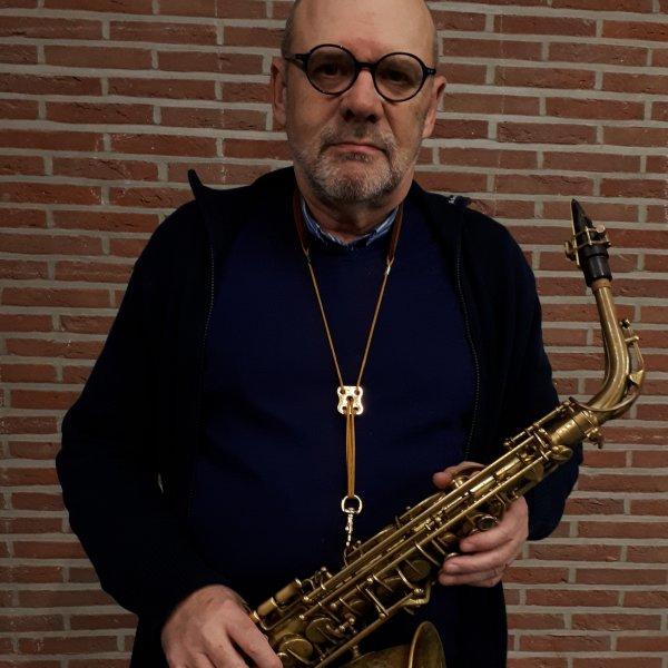 Johan Buyse