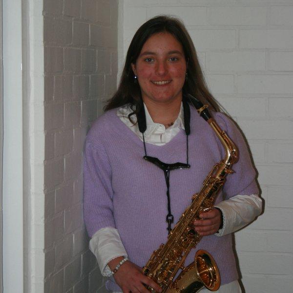 Marthe Deconinck
